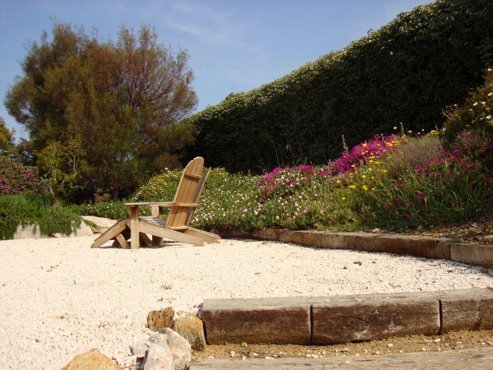 Luxe vakantiehuis St Tropez - Ramatuelle Zuid Frankrijk