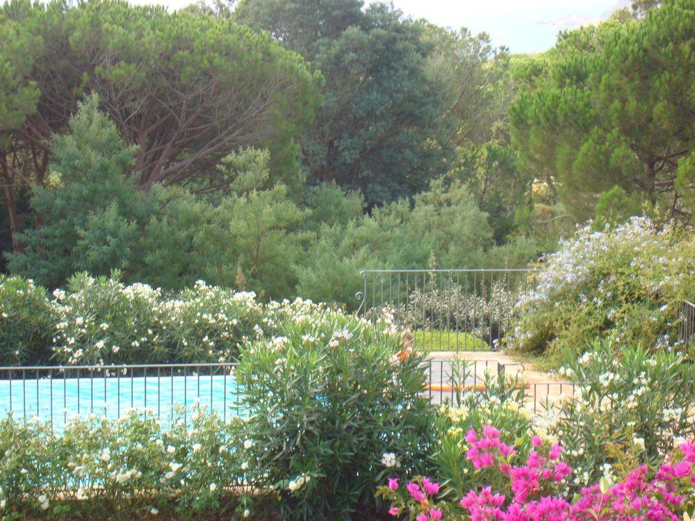 Luxe Villa Ramatuelle - St Tropez