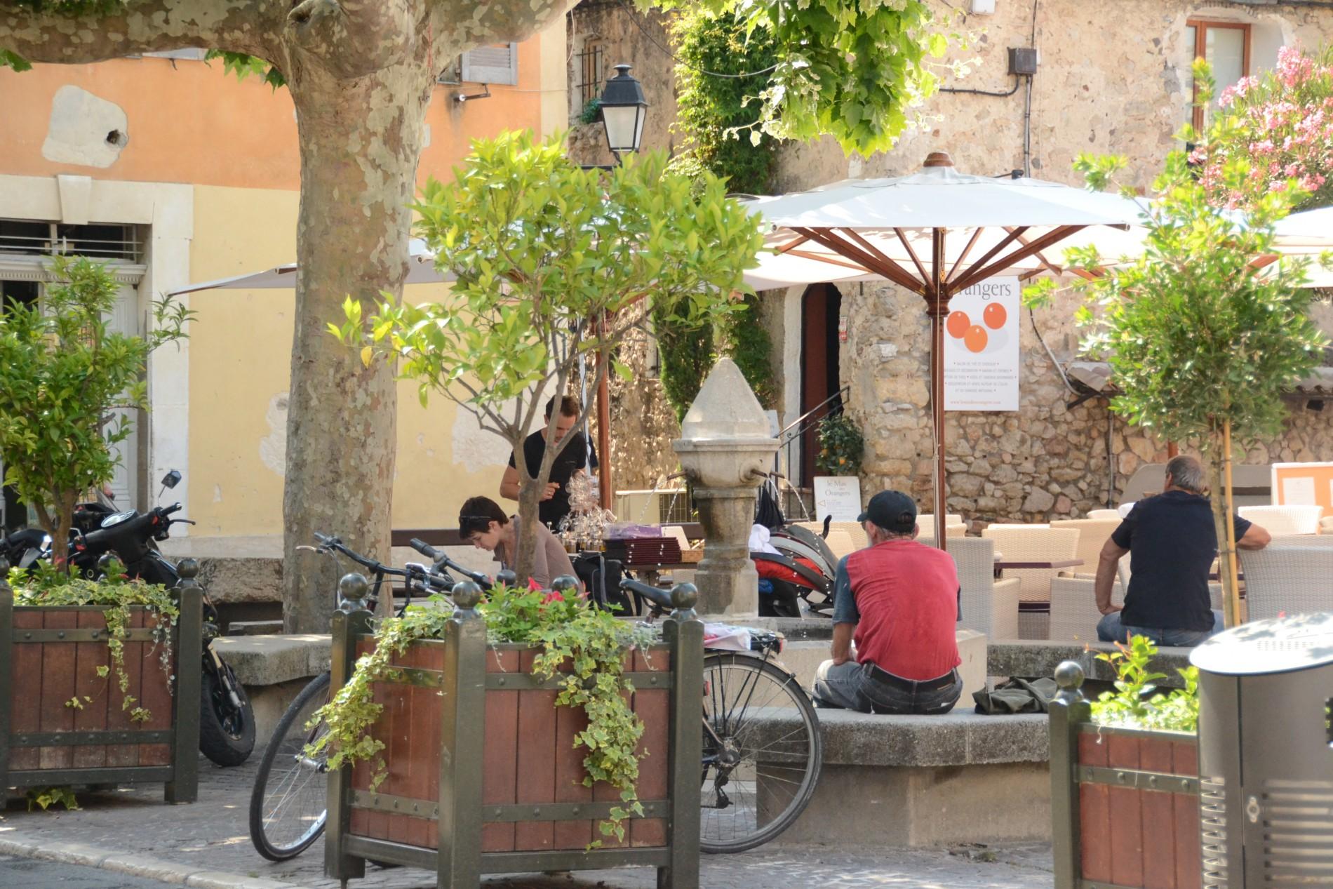 Biot - Provence Alpes Cote d'Azur