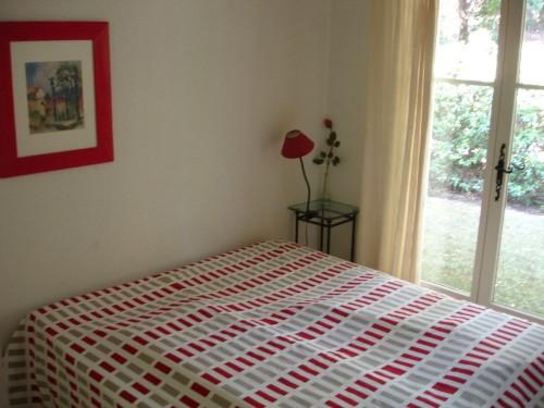 Holiday rental home Cote d'Azur in Valbonne Villa Valbonne near Cannes