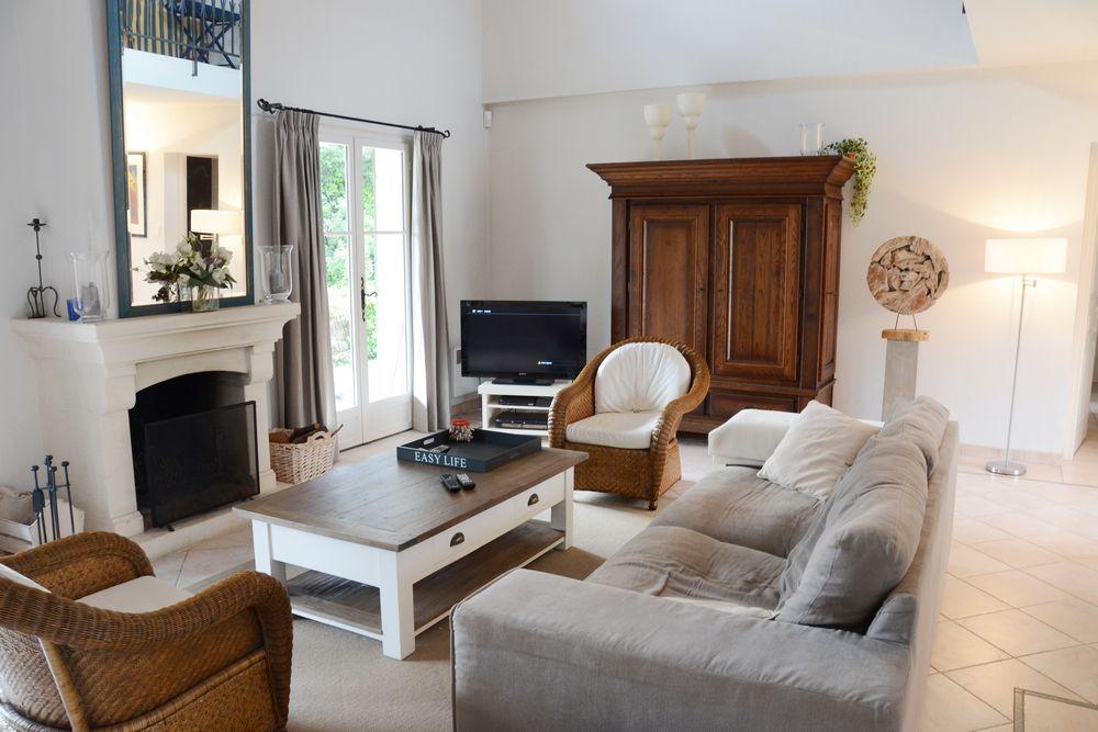 Holiday home Cote d'Azur in Valbonne Villa Valbonne near Cannes
