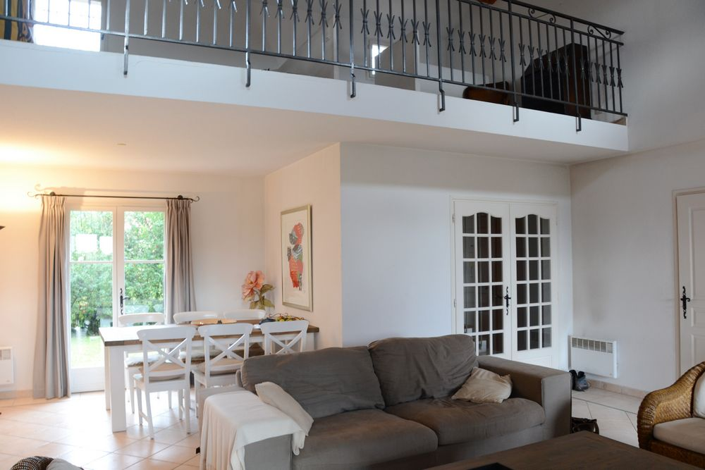 Vakantiehuis Cote d'Azur in Valbonne Villa Valbonne nabij Cannes