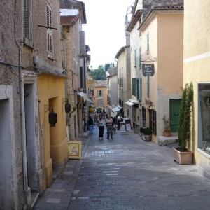 Valbonne Village Cote d'Azur - Tourist tips