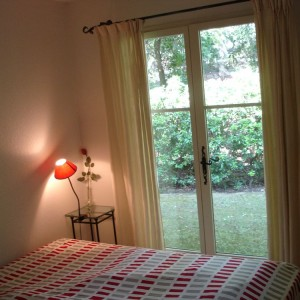 Villa Valbonne - Luxury 6 person holiday home in Valbonne