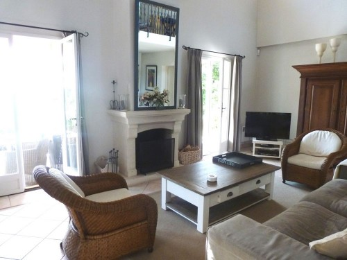 Villa Valbonne - 6P holiday home with private pool Cote d'Azur