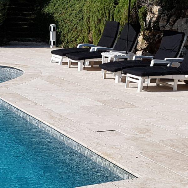 Vakantiehuis Valbonne met zwembad Villa Valbonne - Cote d Azur - Zuid Frankrijk