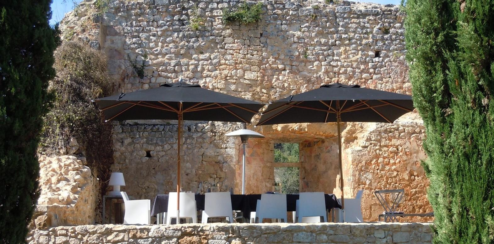 dordogne property for sale by owner - Castle Clerans Bergerac