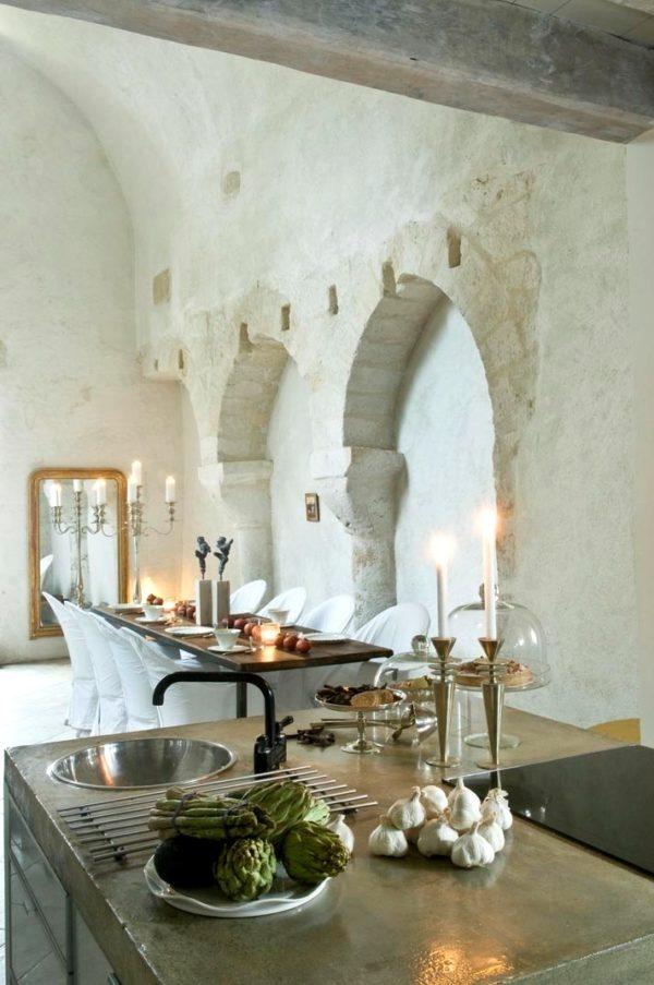 Luxury castle for sale Dordogne Aquitaine
