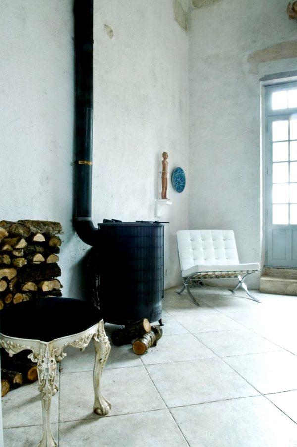 Luxury castle for sale Dordogne Aquitaine - Bergerac