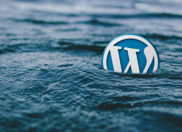 WPW Wordpress Website Maken