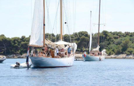 Cannes Alpes Maritimes Provence Cote d'Azur