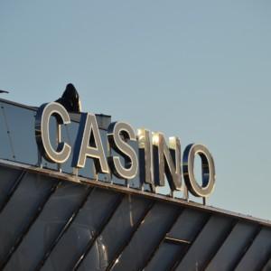 Casino Cannes Croisette
