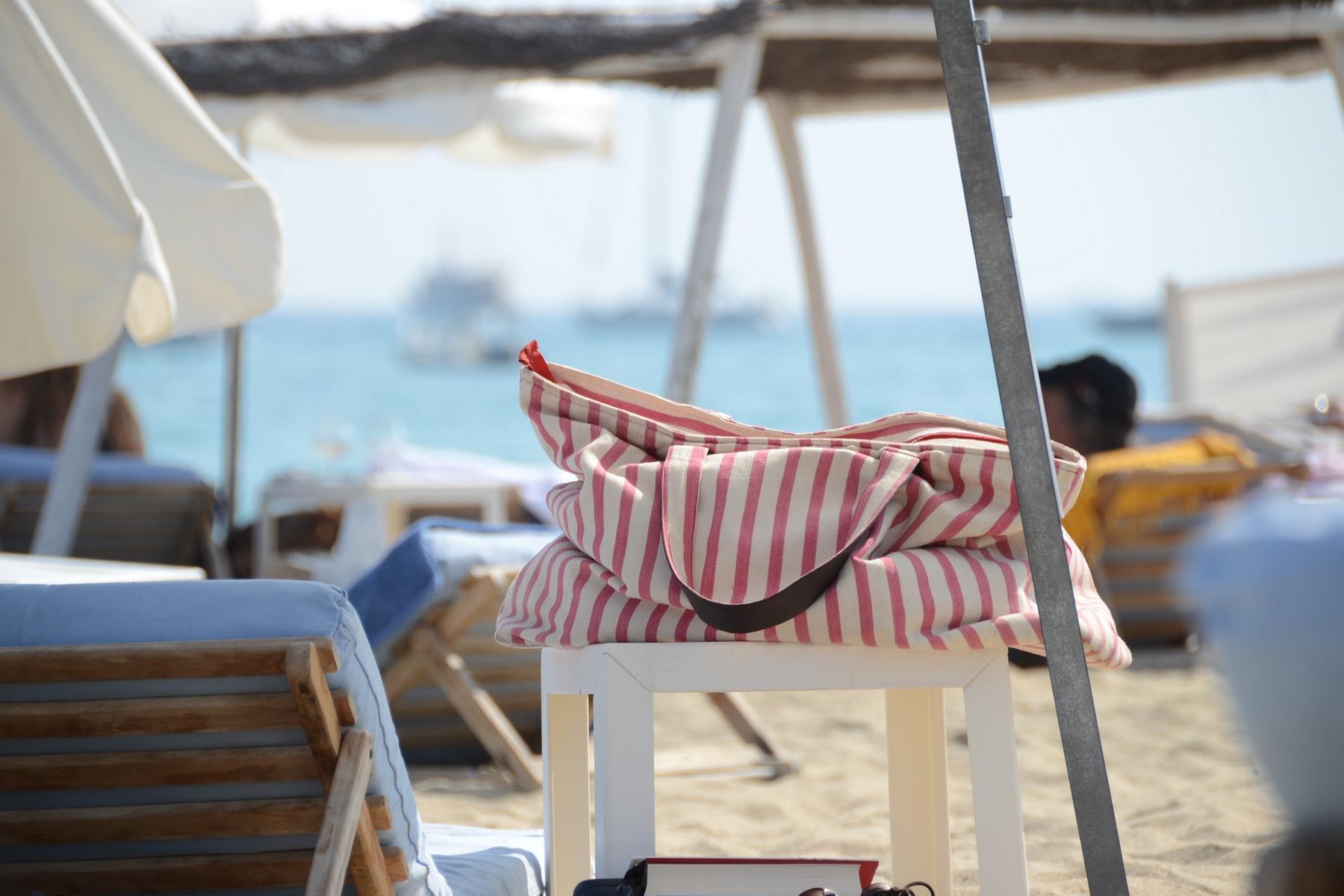 Club 55 St Tropez Ramatuelle - Saint Tropez