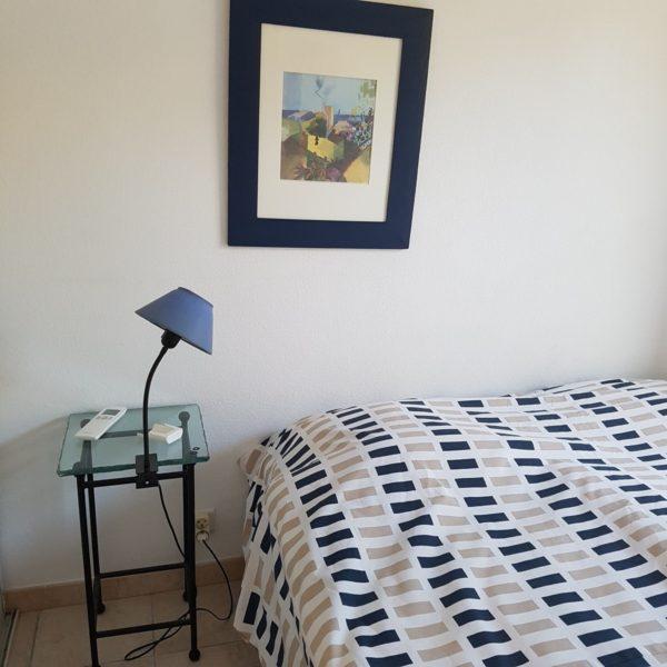 Luxe vakantiehuis in Valbonne bij Grasse, Cannes en Biot - Cote d'Azur