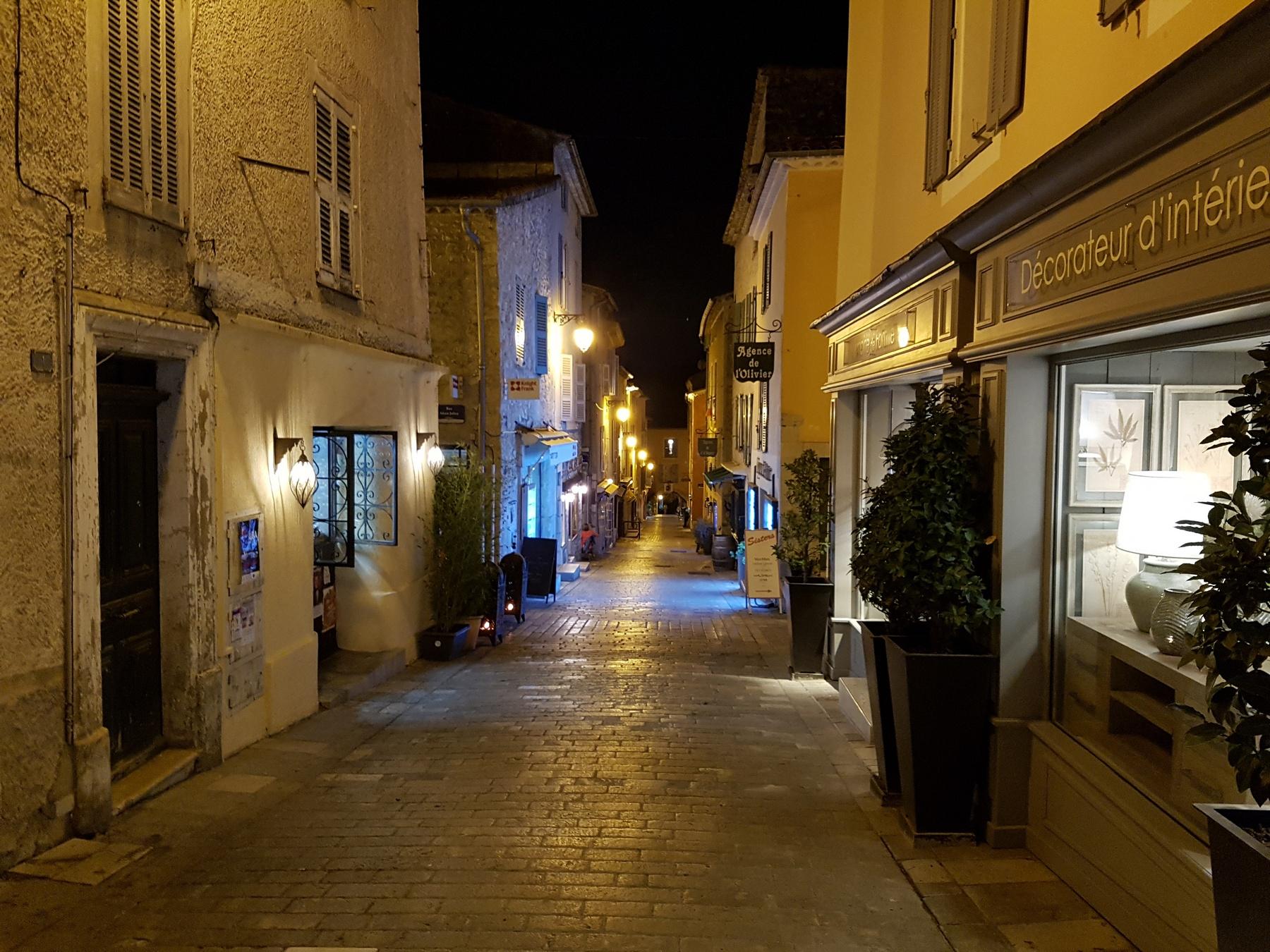 Valbonne Village Alpes Maritimes Cote d'Azur