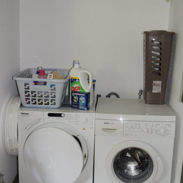 Villa Valbonne Holiday home with washing machine and dryer