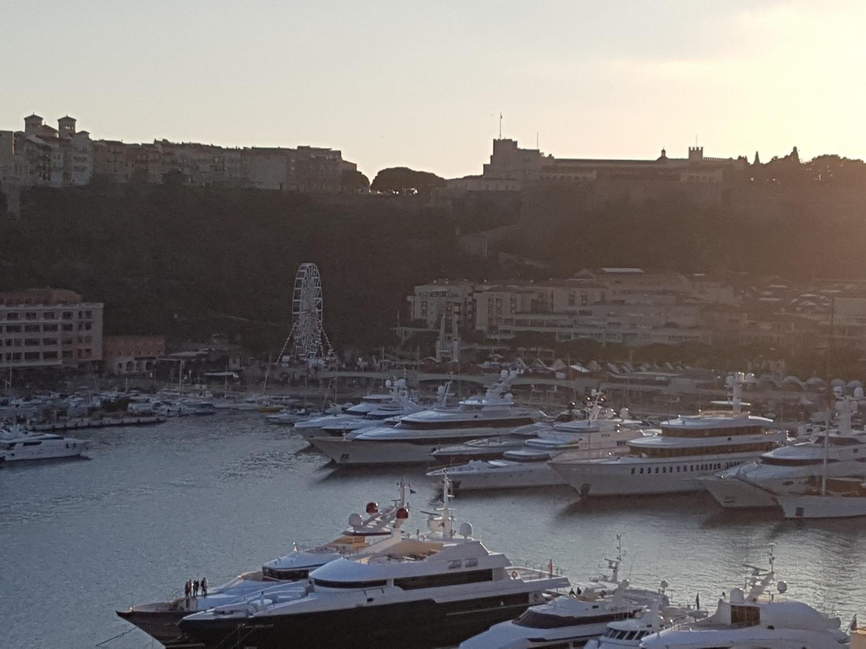 Haven Monaco