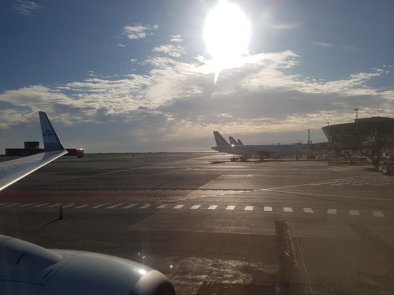 Nice Airport Villa Valbonne