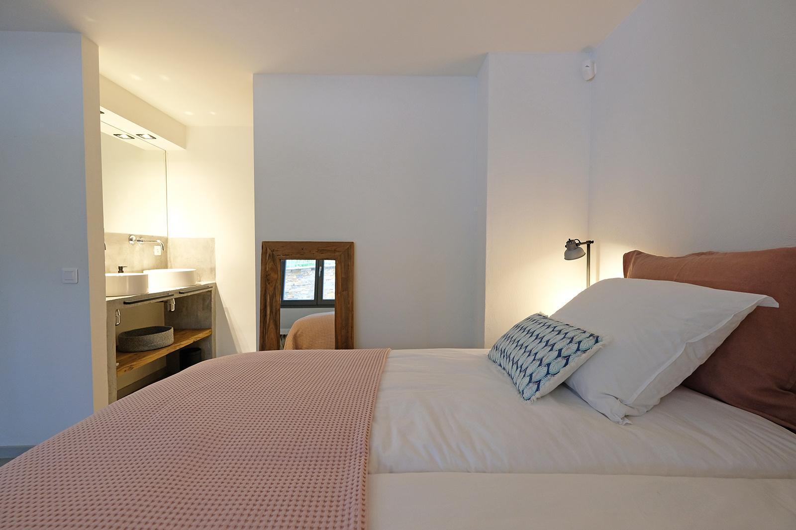 Vakantiehuis La Croix Valmer Zuid Frankrijk Nabij St Tropez