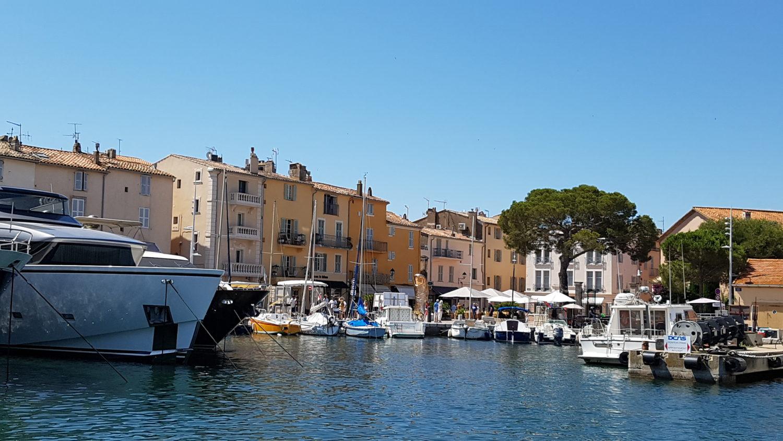 20200626 St Tropez