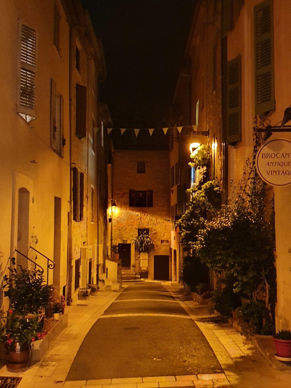 Valbonne Alpes Maritimes - Cote d'Azur